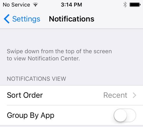 notificationssortbygroup