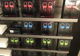 powerbeats2_sport_colors