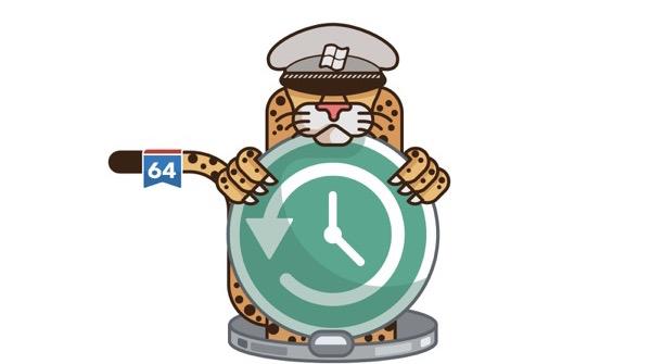 06-leopard@2x