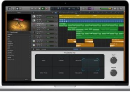 GarageBand-OS-X-800x468
