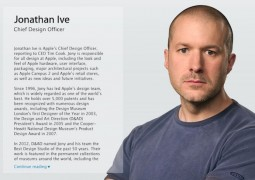 Jony-Ive-Chief-Design-Officer-800x549