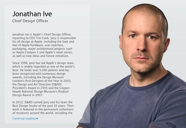 Jony-Ive-Chief-Design-Officer-800x549
