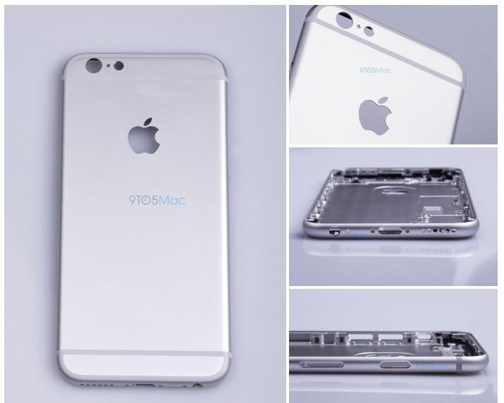 telefoni spia iphone 6