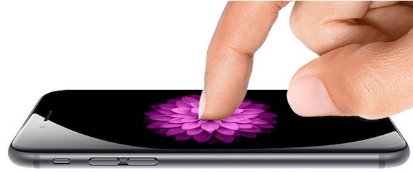 11966-5441-force-touch-example-l