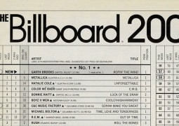 13792-8837-coda-bb32-billboard200-1992-650x430-l