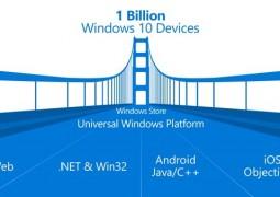 Bridge iOS Windows 10