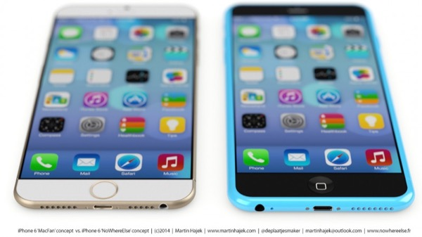 iphone_6s6c2-800x450