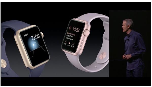 evento-apple-9-settembre-2015-19.16.01