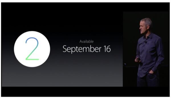 evento-apple-9-settembre-2015-19.17.45