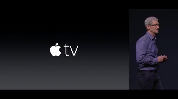 evento-apple-9-settembre-2015-19.54.47