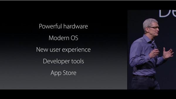 evento-apple-9-settembre-2015-19.57.25
