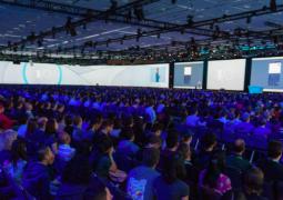 GoogleIO2015