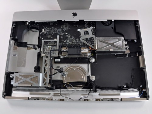 Nuovo-iMac-smontato-da-iFixit-6