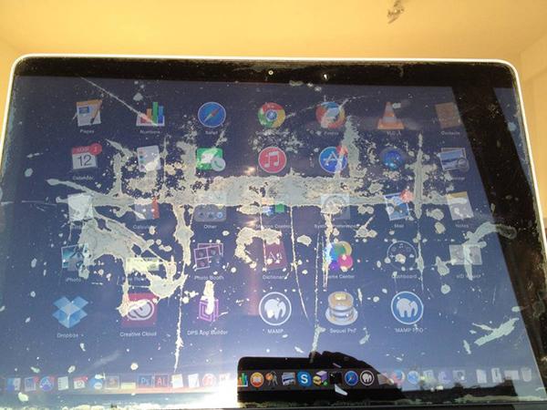 Retina-MacBook-Pro-antiriflesso