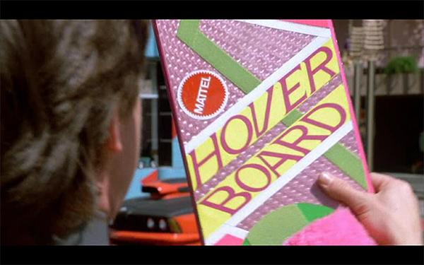 hoverboard volopattino
