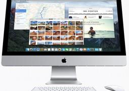 iMac 27'' Retina 5K