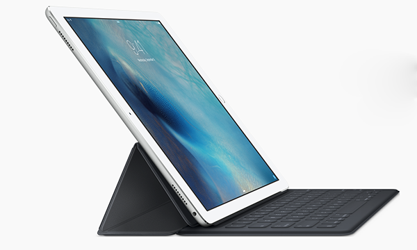 iPad Pro accessori