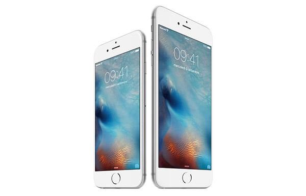 iPhone 6s: tariffe di 3 Italia, Vodafone e TIM