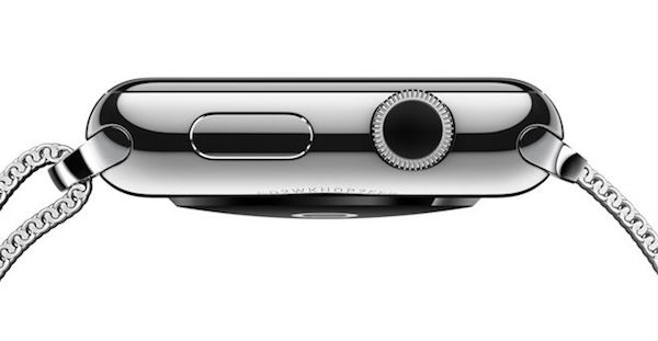 14461-10014-applewatch-milanese-l