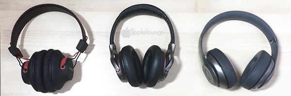 Migliori Cuffie Bluetooth Wireless