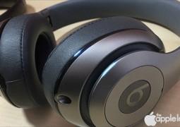migliori cuffie bluetooth beats studio wireless