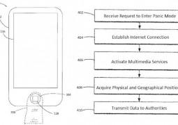 panic-mode-patent-iphone-800x513