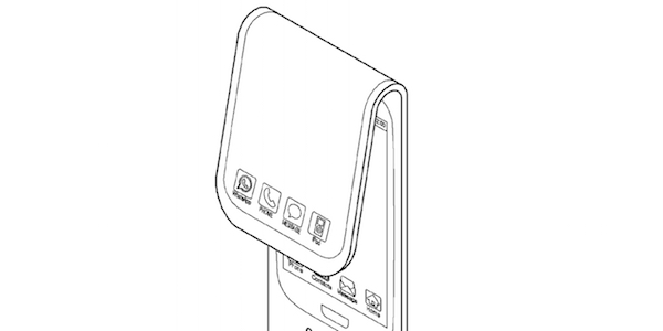 samsung-patent-ipod
