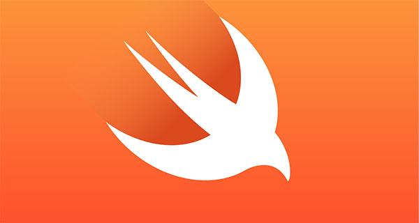Swift open source