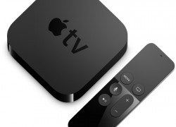 apple_tv_diagonal-250x244