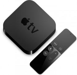apple_tv_diagonal-250x244