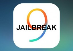 Jailbreak-iOS-9.2