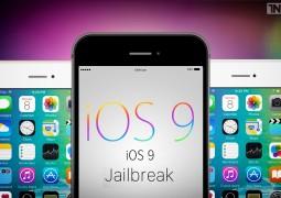Jailbreak iOS 9.3