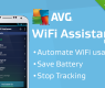 WiFi Assistant