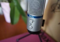 irig-mic-studio-1