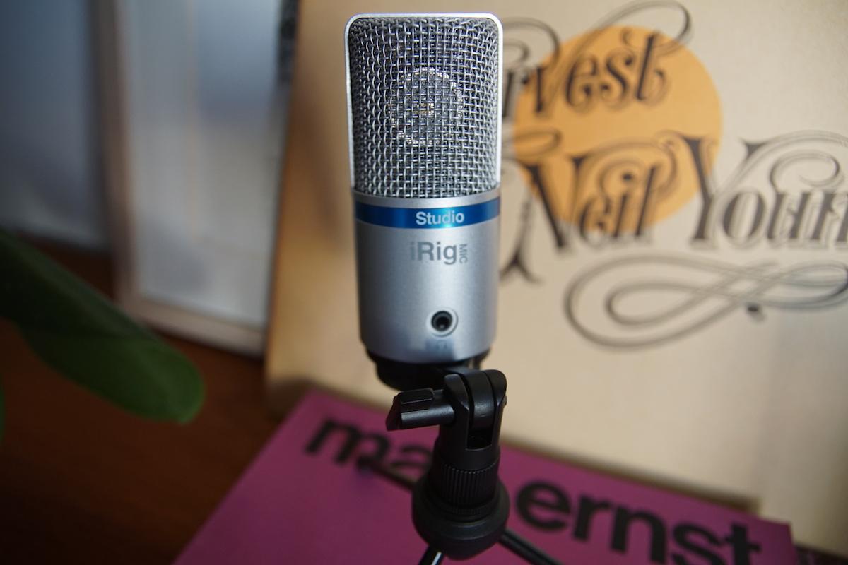 irig-mic-studio-2