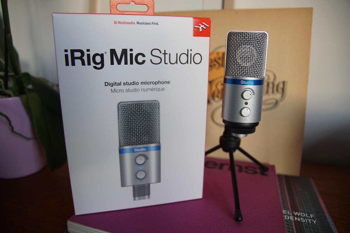 irig-mic-studio-3