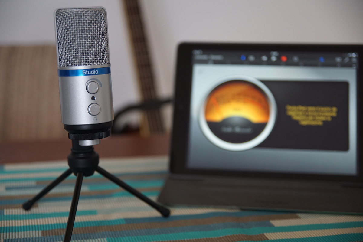 irig-mic-studio-4
