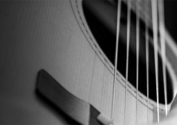 app memo musicali