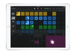 GarageBand-iOS-Live-Loops-iPad-1024x709