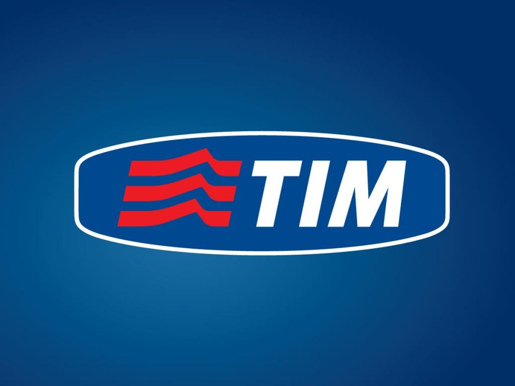 TIM: con Promo Ricarica Online puoi ricevere 10 euro in più