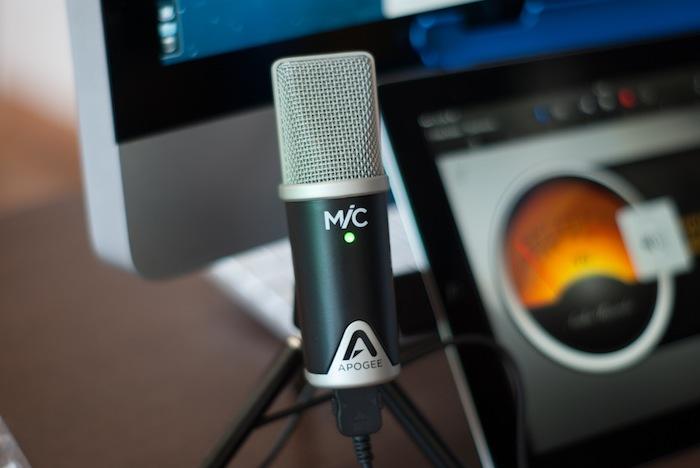 apogee-mic-4