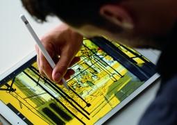 iPad Pro vendite