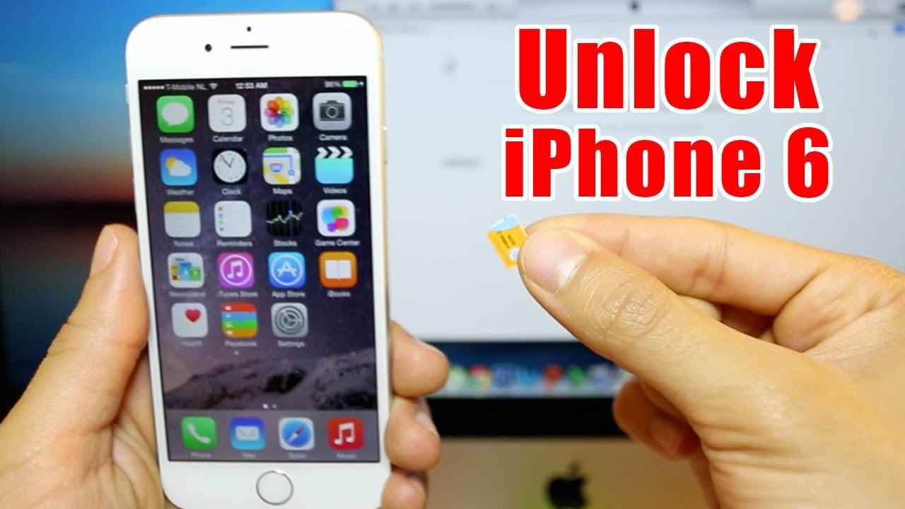 IPhone 8 - gli analisti prevedono il supporto per la ricarica wireless