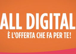 All Digital