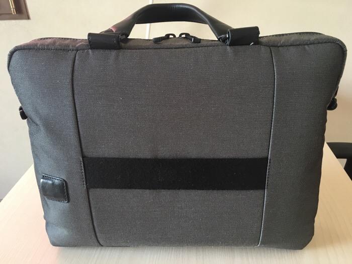 Piquadro borsa porta PC iPad Connequ 2409