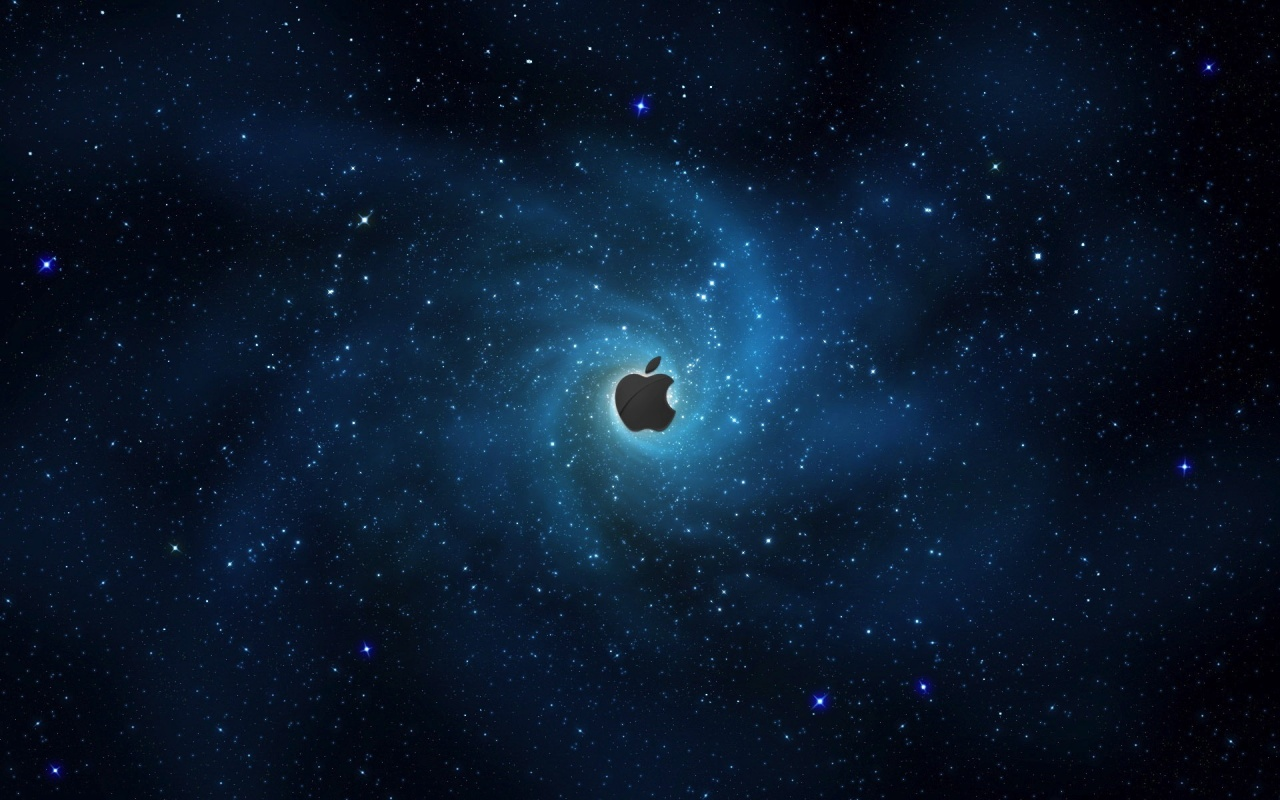apple_galaxy-1280x800
