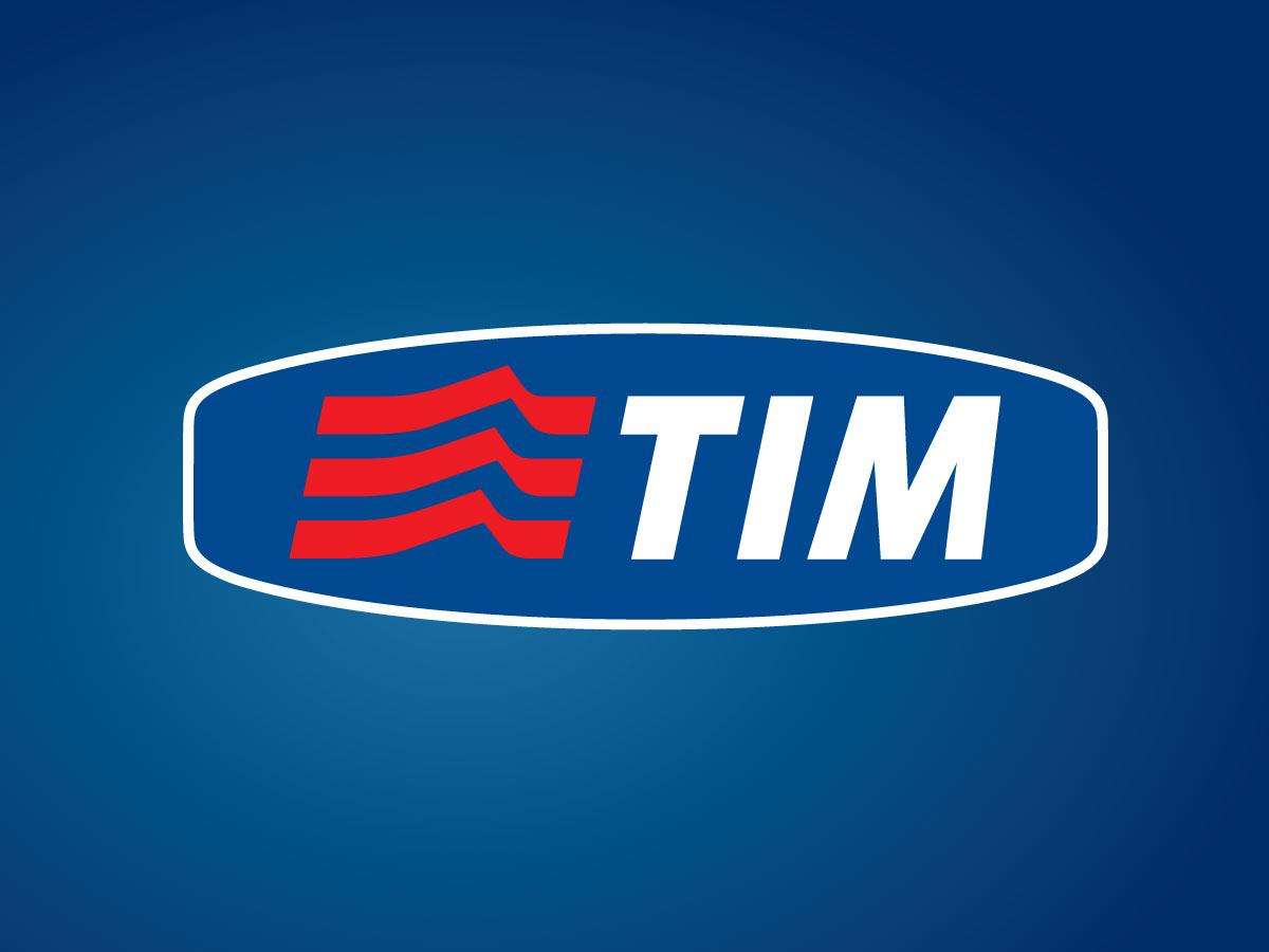 Tim inaugura la rete 4.5G da 500 Mbps in Italia