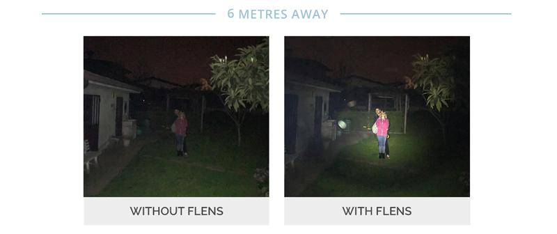 flens-photography