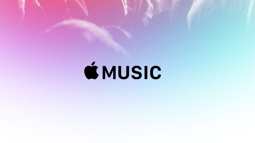 Reznor di Apple Music: YouTube