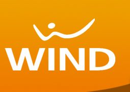 Wind All Inclusive Unlimited